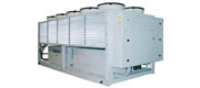 chillers_heat_pumps
