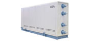 Ammonia_NH3_Chillers