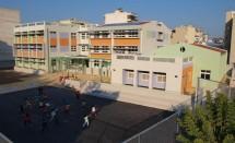 Thessaloniki School