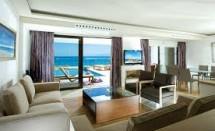 Crete Residence