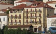 Hotel KARALIS