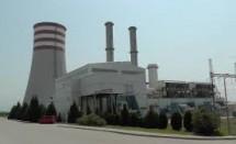 Public Electric Company (DEH)