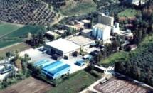 EZA – Greek Brewery