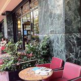 Zonars Cafe